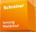 Schreiner-Innung Waldshut Logo